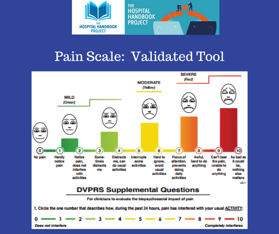 Pain Scale Course Thumbnail.png