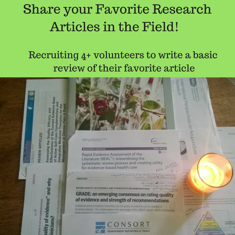 Research Article Review Recruitment.png