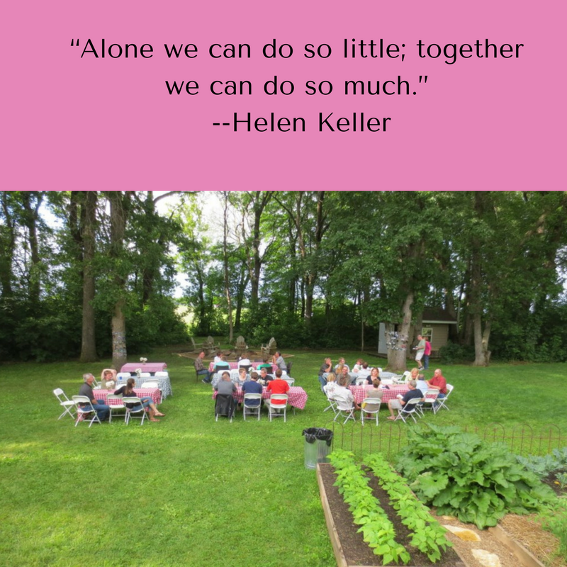 """""""Alone we can do so little; together we can do so much."""" --Helen Keller.png"""