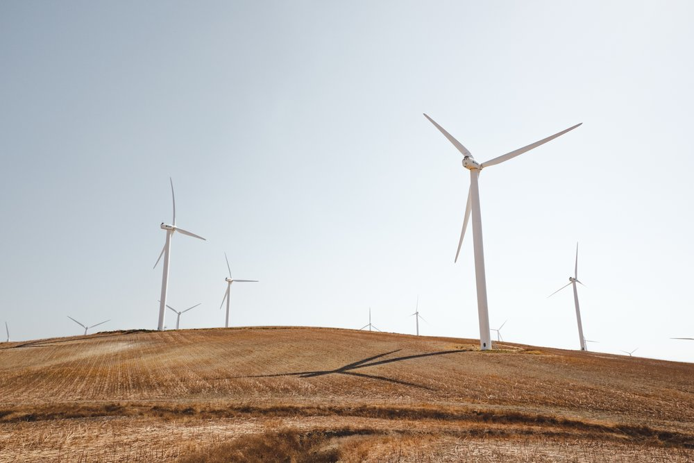 electric-windmills.jpg