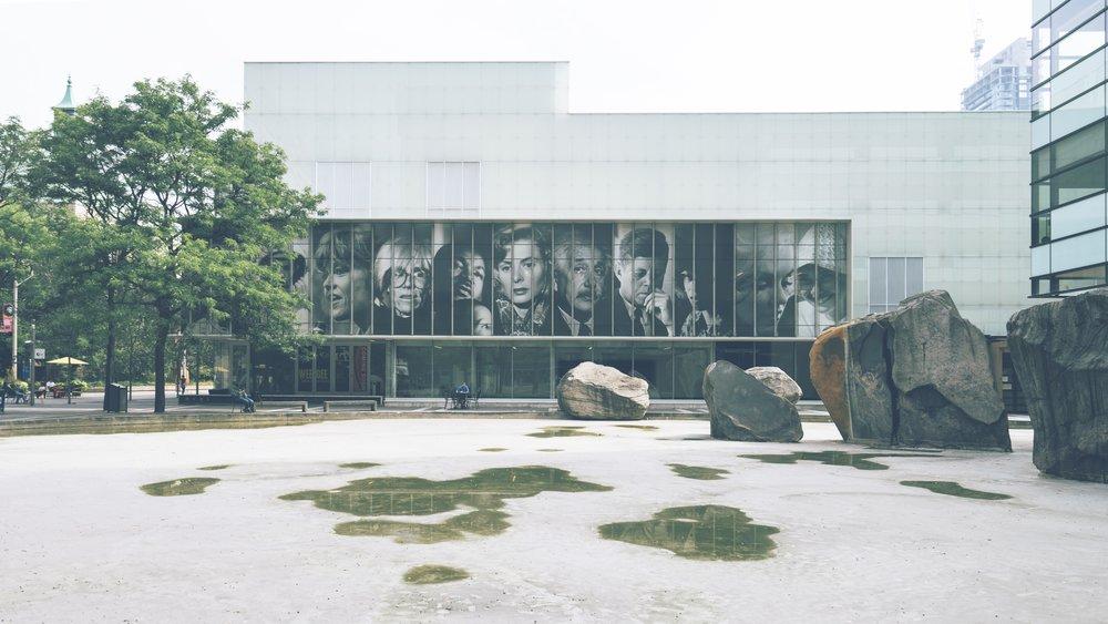 building-mural.jpg