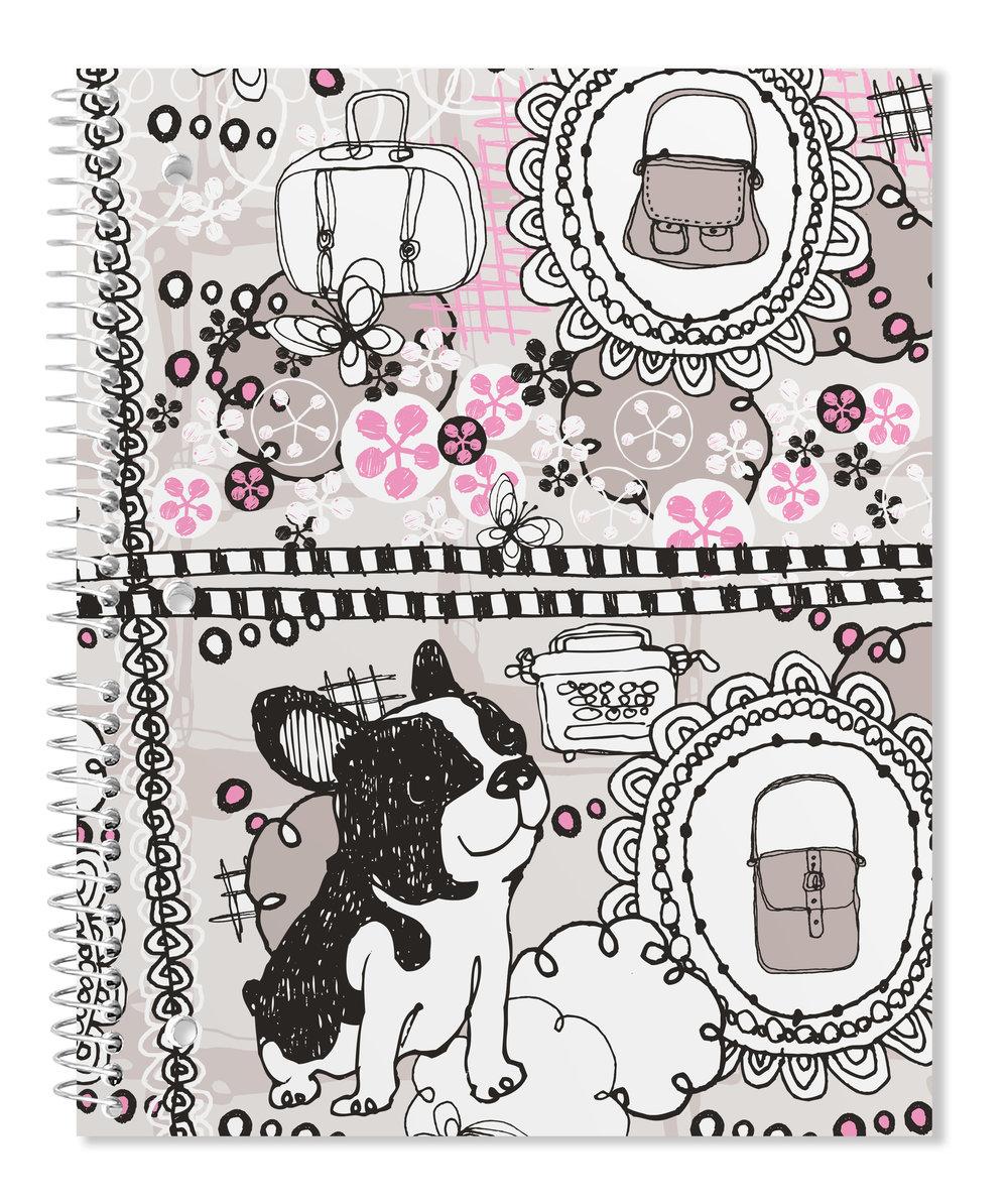spiral-binder-Puppy.jpg