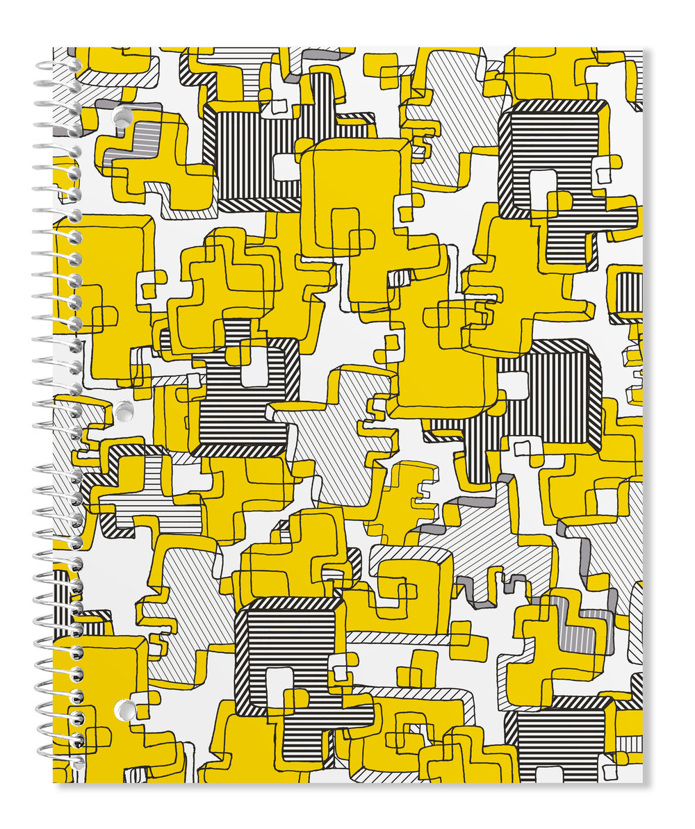 spiral-binder-Yellow-3D-lines.jpg