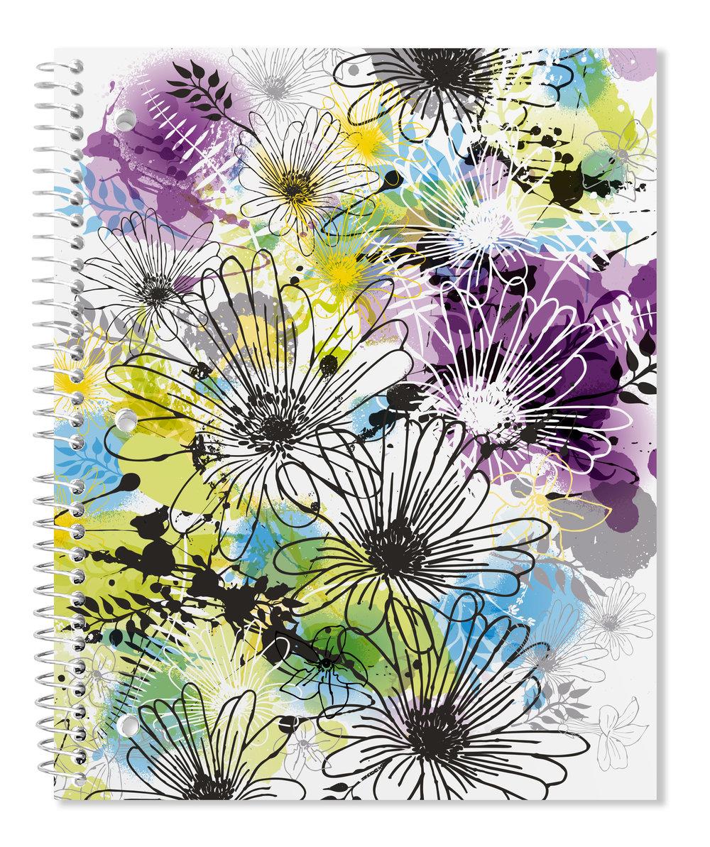 spiral-binder-inky-florals.jpg