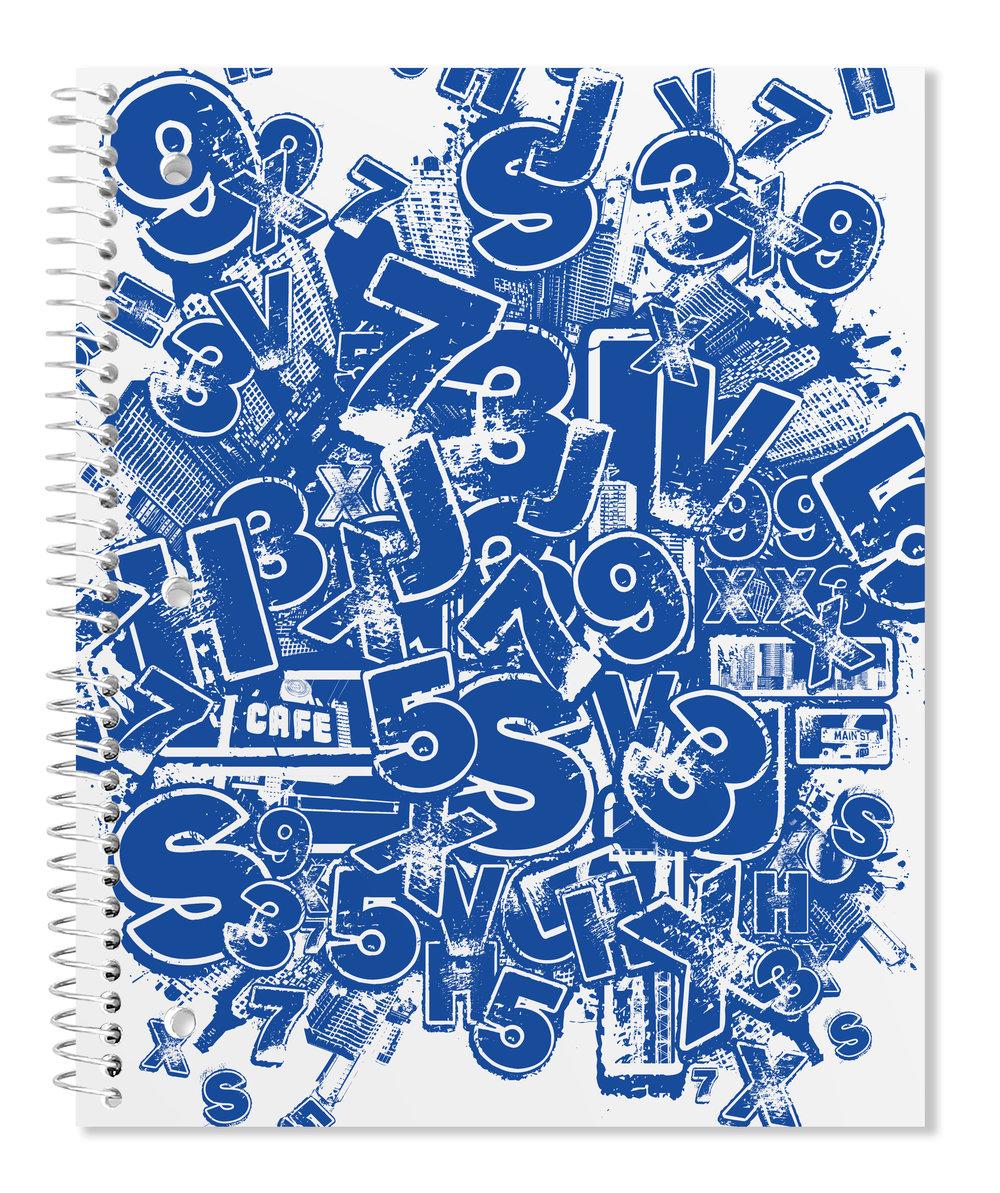 spiral-binder-Blue-explosive-letters.jpg