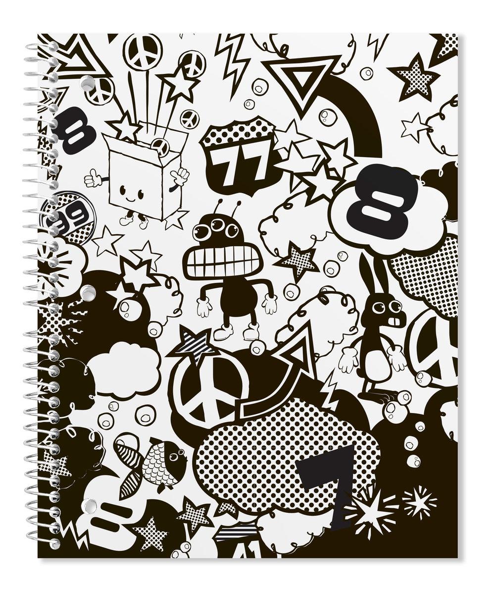 spiral-binder-doodles-1.jpg