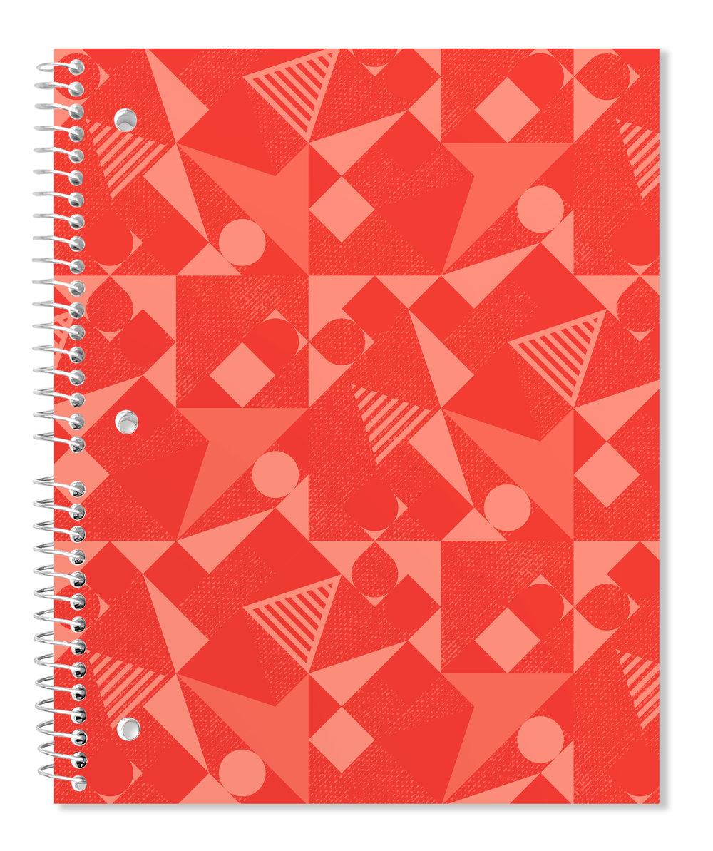 spiral-binder-Tangerine-geo.jpg