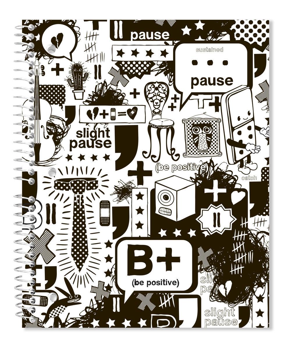 spiral-binder-Doodles2.jpg