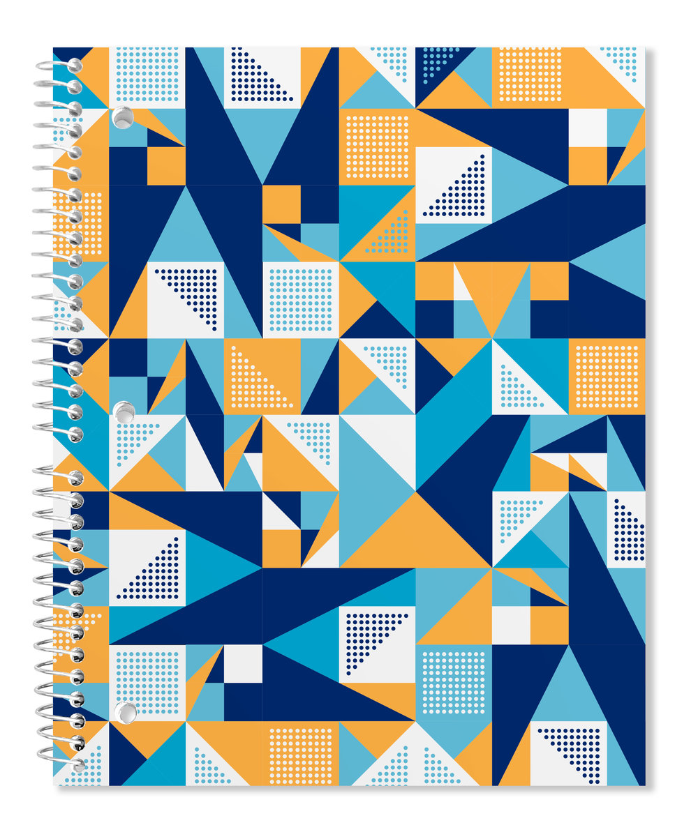 spiral-binder-blue-and-orange-geo.jpg
