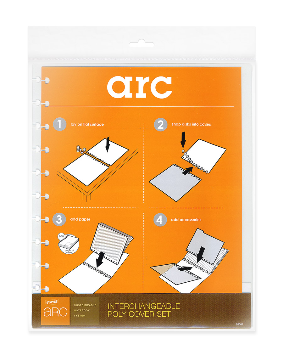 Arc-in-Package-Mock-up-small.jpg