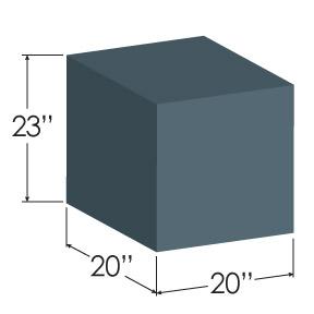 Build-Size.jpg