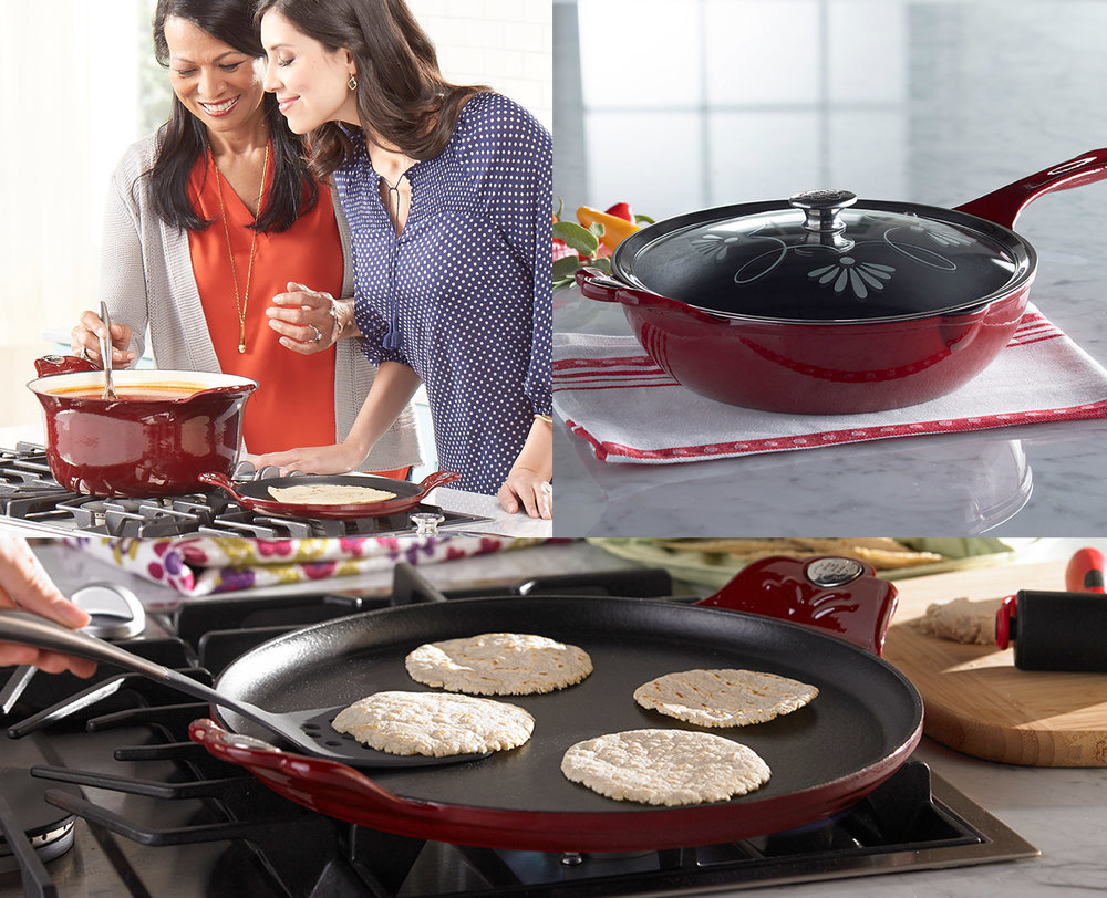 Mi-Cocina-Case-6.jpg