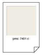 pms-cream.jpg