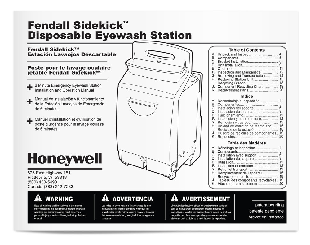 Honeywell-Cover-web.jpg