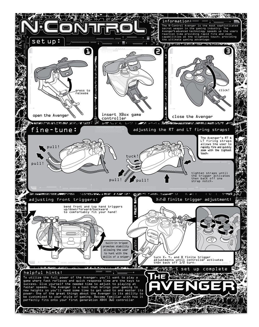 Avenger-Instruction-for-web.jpg