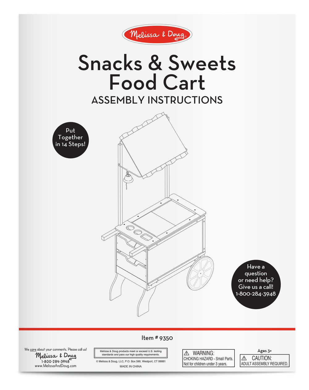 M&D-Snack-Cart-web.jpg