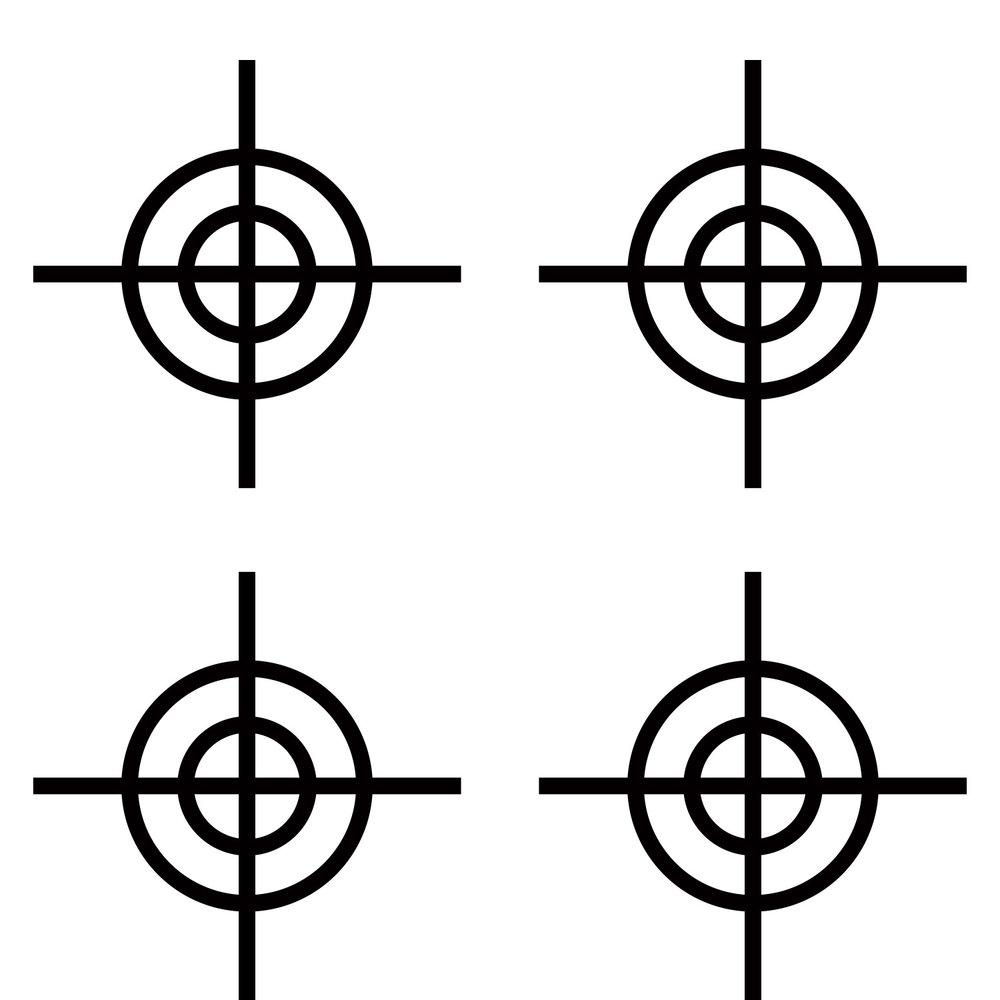 hGraphic-Design.jpg