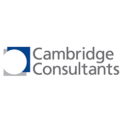 CambridgeConsultants