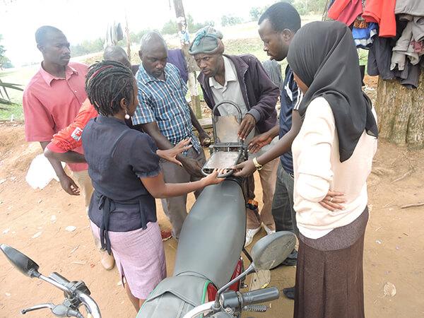 04_ugandaseat_comp.jpg