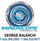 Mindscope.jpg