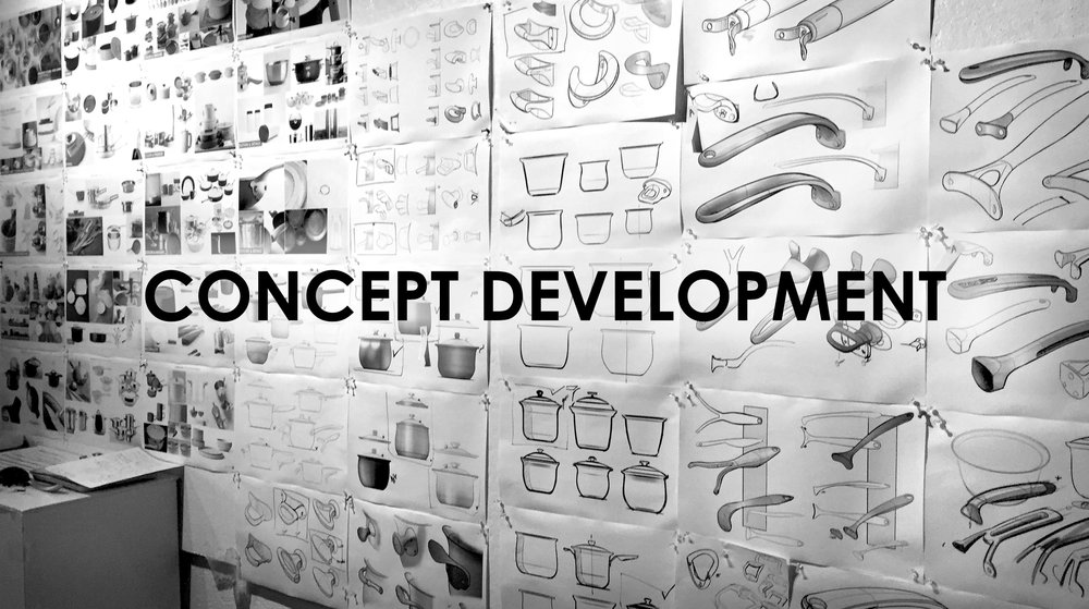 Concept Development Image 1.jpg