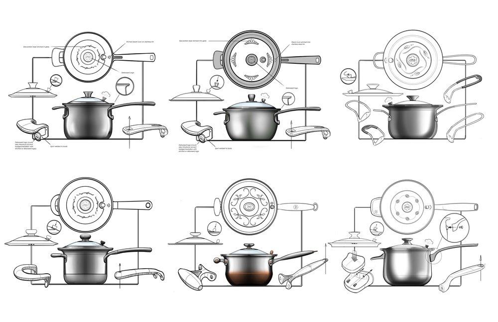 Concept Development Image 2.jpg