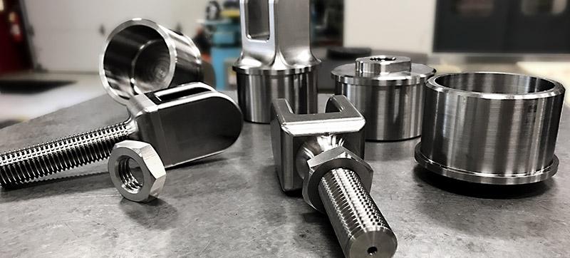titanium-parts-3.jpg