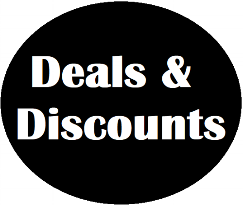 deals and discounts button.png