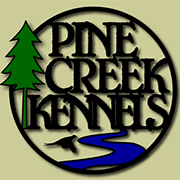 jk pine creek kennel logo.png