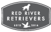 red river retrievers logo.jpg