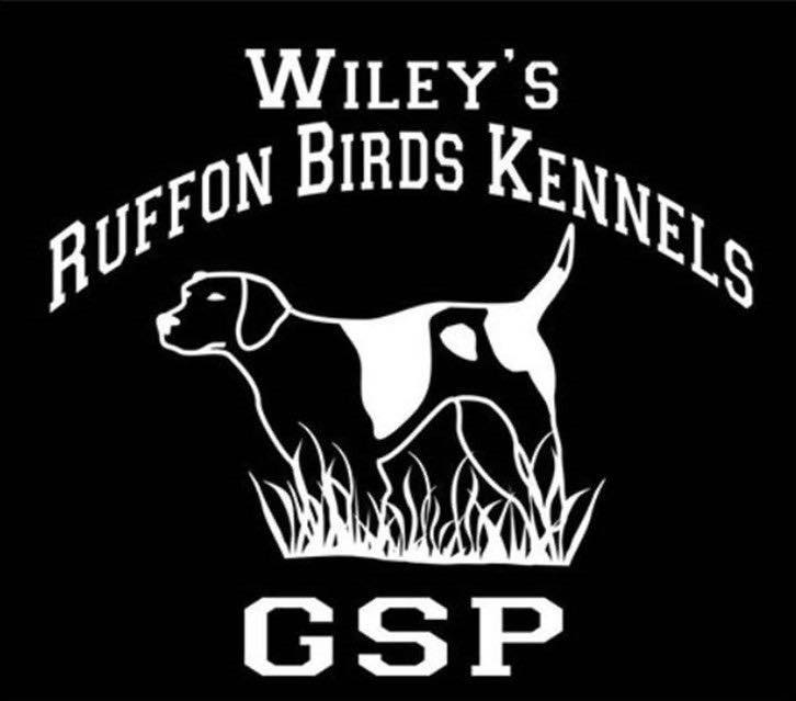 wileys ruff on birds logo.jpg