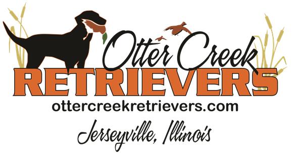 otter creek logo for referral.png