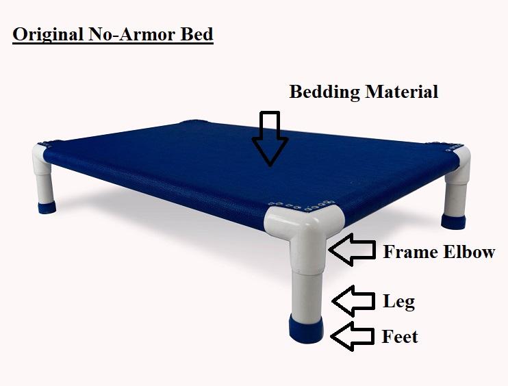 Original Bed Part Outline.jpg