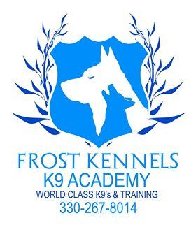 frost kennels logo.jpg