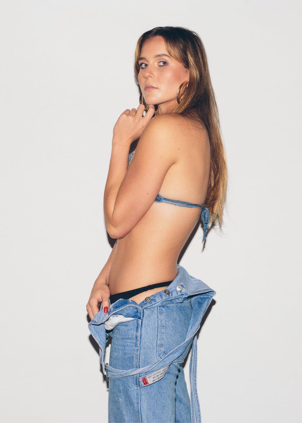 Josie Look 1-58.jpg