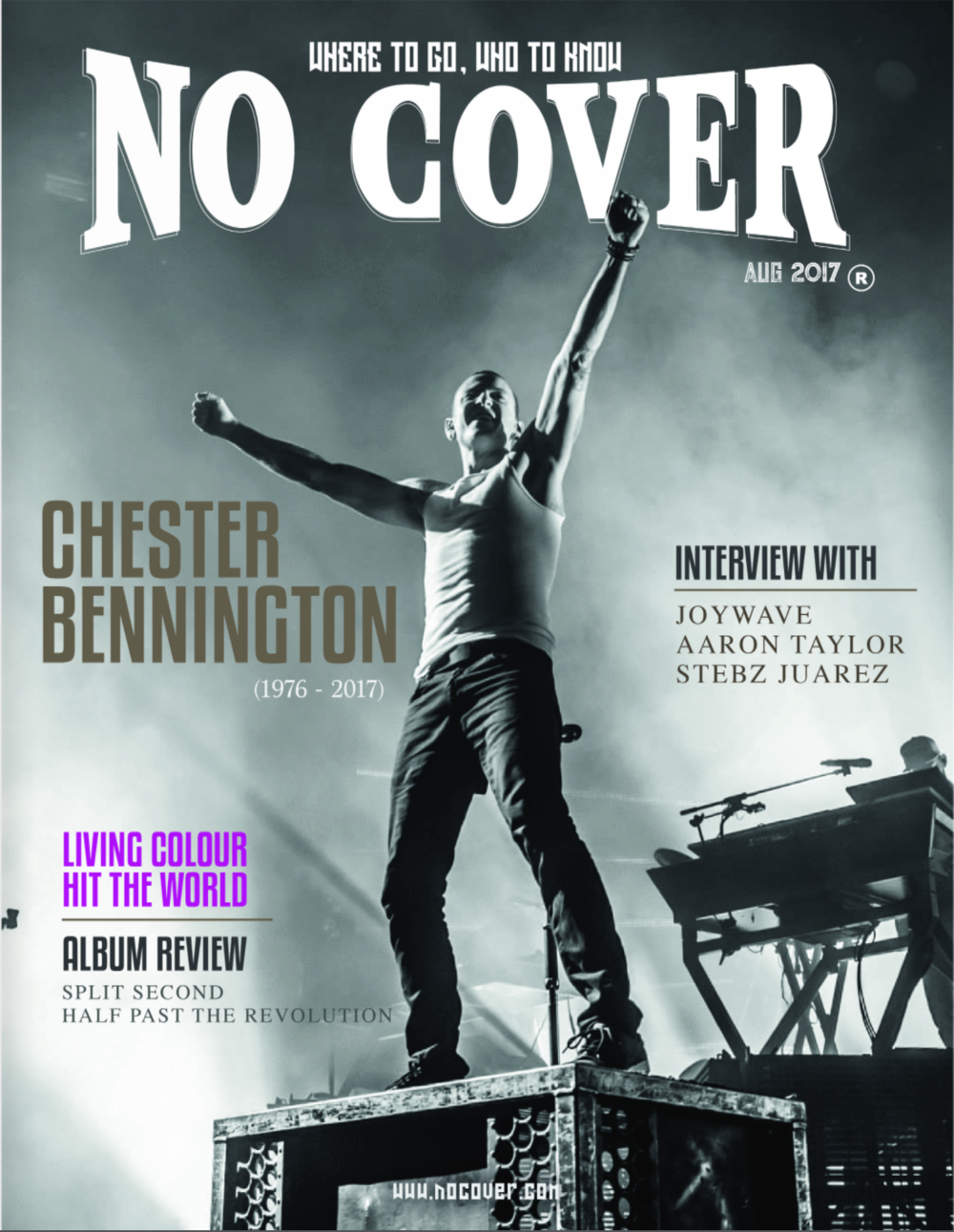 No Cover Magazine.PNG