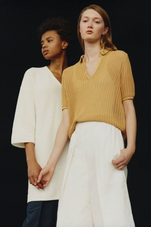 uniqlo-lemaire-2016-spring-summer-collection-22.jpg