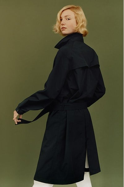uniqlo-lemaire-2016-spring-summer-collection-9.jpg