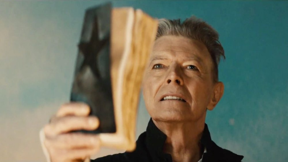 1401x788-David-Bowie-'Blackstar'-01.jpg