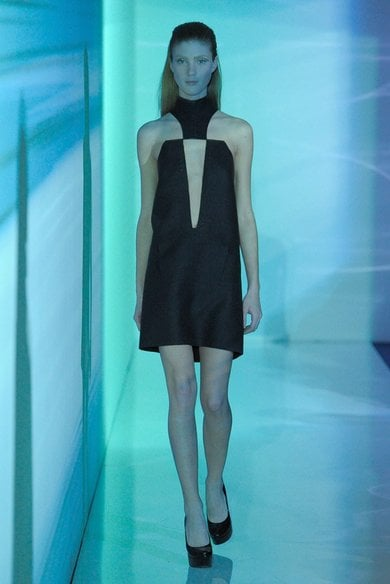 07-anthony-vaccarello