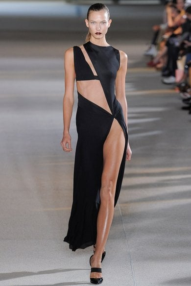 08-anthony-vaccarello