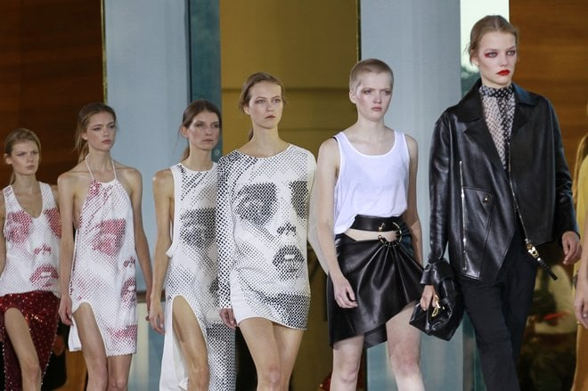 20-anthony-vaccarello