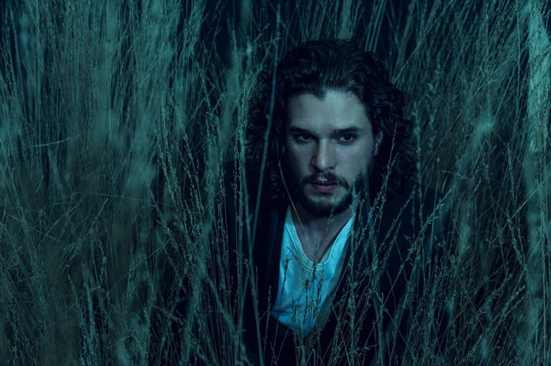 Kit-Harington-by-Norman-Jean-Roy_fy7