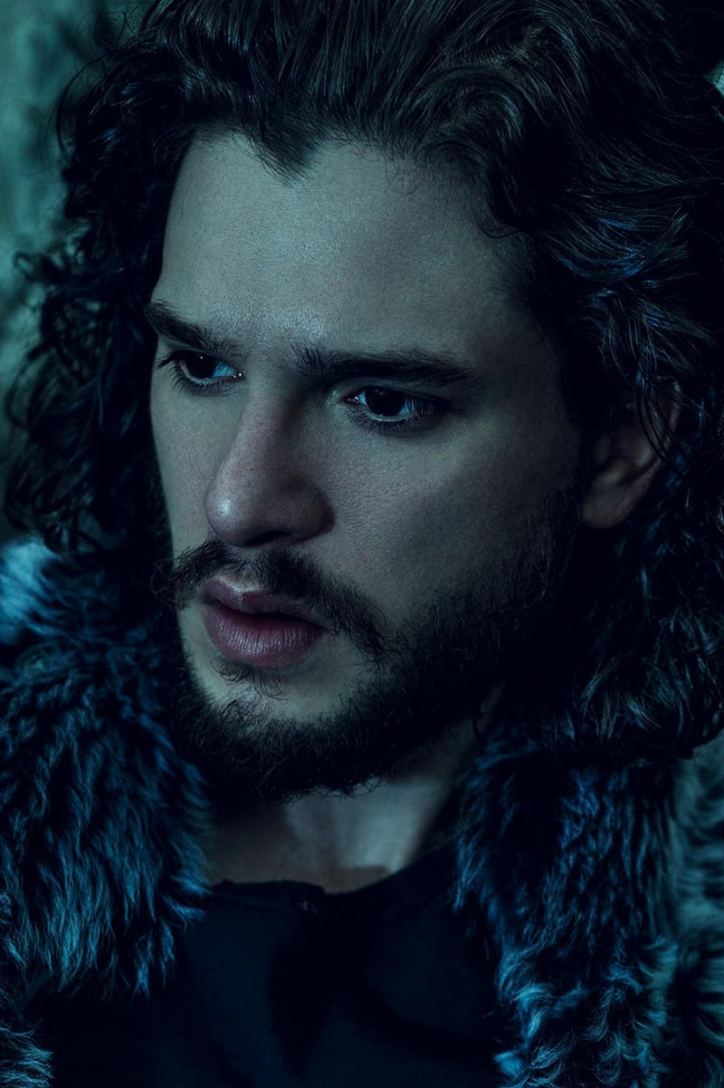 Kit-Harington-by-Norman-Jean-Roy_fy9