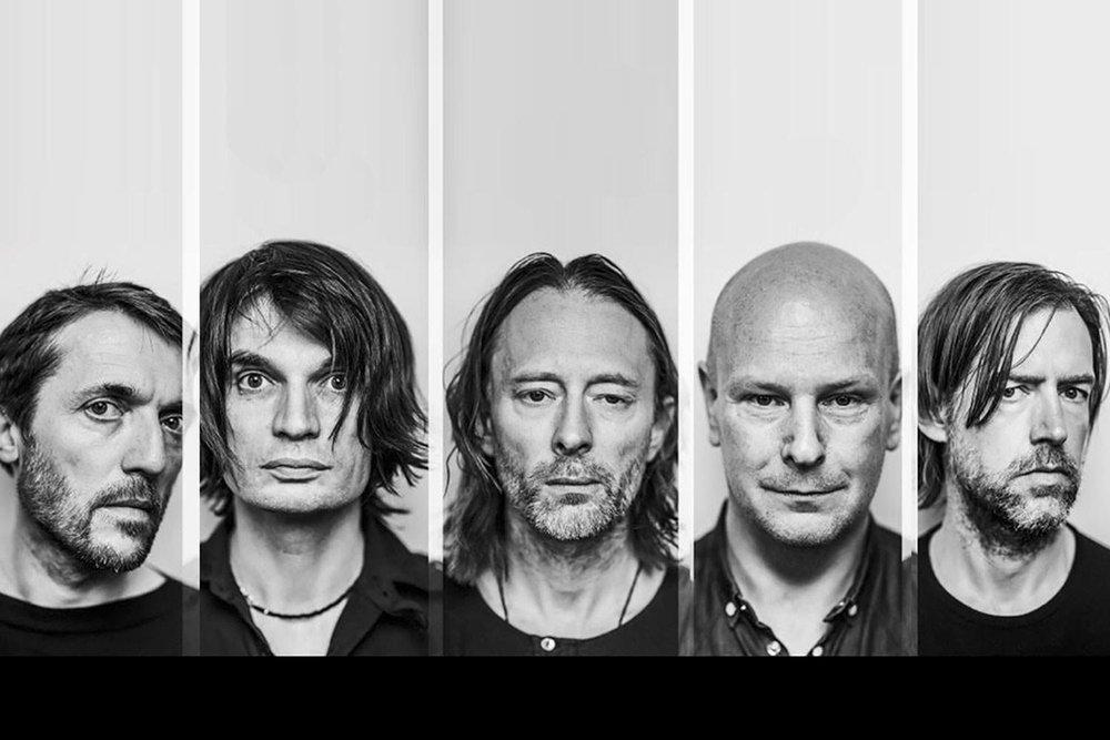 Radiohead-new.jpg