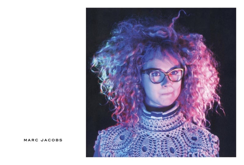Juno-Temple-Marc-Jacobs-Fall-2016-Campaign
