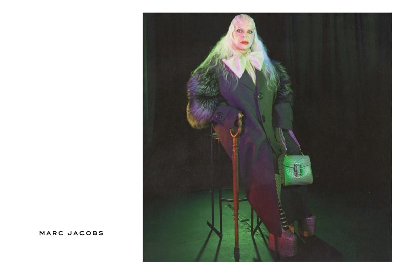 Marc-Jacobs-Fall-Winter-2016-Campaign01