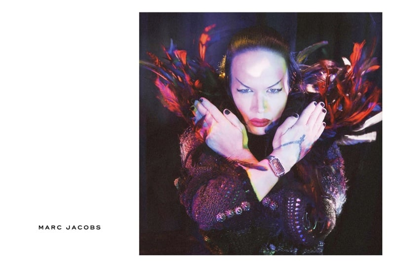 Marc-Jacobs-Fall-Winter-2016-Campaign07