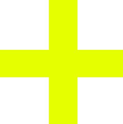 cruz.jpg