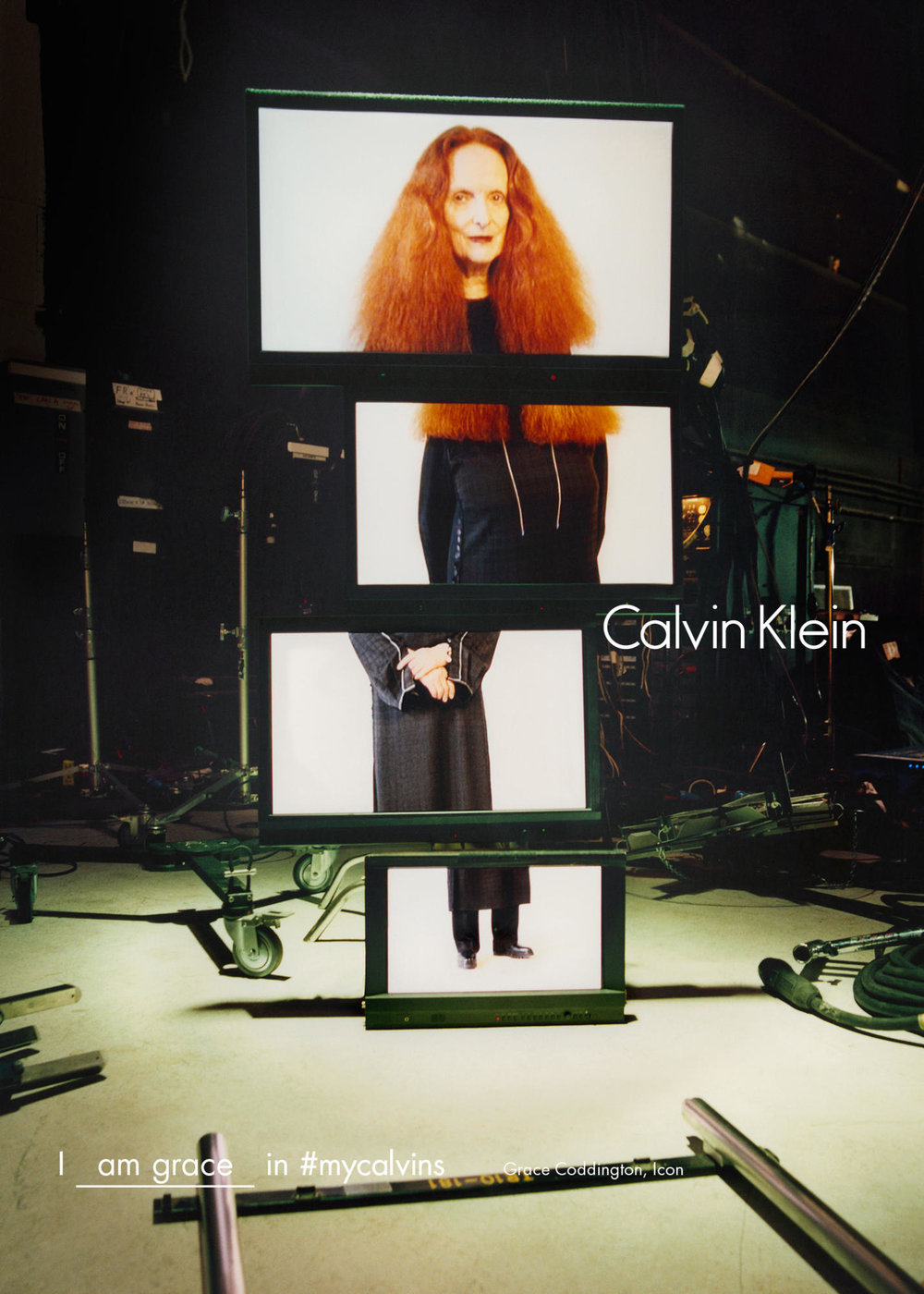 calvin-klein-fall-2016-campaign-coddington_ph_tyrone-lebon-160jpg.jpg